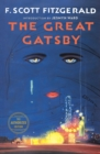 The Great Gatsby - eBook
