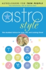 Astrostyle : Star-studded Advice for Love, Life, and Looking Good - eBook