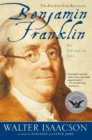 Benjamin Franklin : An American Life - eBook