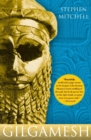 Gilgamesh : A New English Version - eBook