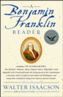A Benjamin Franklin Reader - eBook