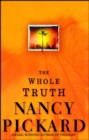 The Whole Truth - eBook