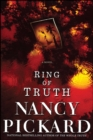 Ring of Truth - eBook