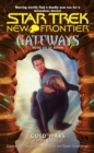 Gateways #6 : Cold Wars - eBook