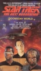 Doomsday World - eBook