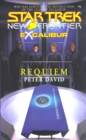 Requiem : Excalibur #1 - eBook