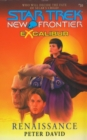 Renaissance : Excalibur #2 - eBook