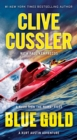 Blue Gold : A novel from the NUMA Files - eBook