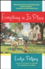 Everything In Its Place - eBook