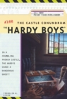 The Castle Conundrum - eBook