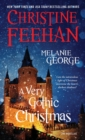 A Very Gothic Christmas - eBook