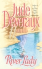 River Lady - eBook