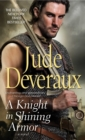 A Knight in Shining Armor - eBook
