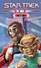 Star Trek: Buying Time - eBook