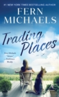 Trading Places - eBook