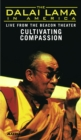 The Dalai Lama in America:Cultivating Compassion - eAudiobook