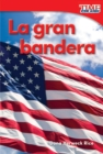 La gran bandera (epub) - eBook