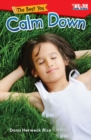 The Best You : Calm Down - eBook