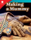 Making a Mummy - eBook