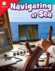 Navigating at Sea - eBook