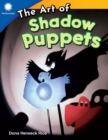 The Art of Shadow Puppets - eBook