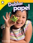 Doblar papel (Folding Paper) ebook - eBook