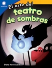 El arte del teatro de sombras (The Art of Shadow Puppets) - eBook
