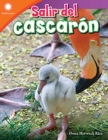 Salir del cascaron (Hatching a Chick) eBook - eBook