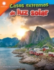 Casos extremos de luz solar (Living in Sunlight Extremes) eBook - eBook