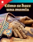 Como se hace una momia (Making a Mummy) eBook - eBook