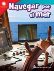 Navegar por el mar (Navigating at Sea) eBook - eBook