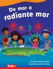 De mar a radiante mar (From Sea to Shining Sea) eBook - eBook