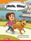 !Hola, Ohio! (Oh Hi, Ohio!) eBook - eBook