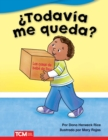 ?Todavia me queda? (Perfect Fit) eBook - eBook