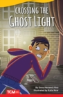 Crossing the Ghost Light - eBook