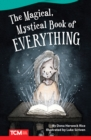Magical, Mystical Book of Everything - eBook