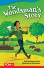 The Woodsman's Story - eBook