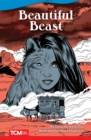 Beautiful Beast - eBook