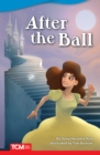 After the Ball - eBook