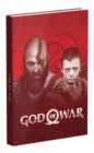 God of War - Book
