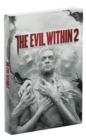 The Evil Within 2 - Book