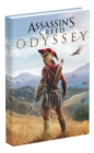 Assassin's Creed Odyssey : Official Collector's Edition Guide - Book