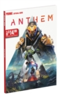 Anthem : Official Guide - Book