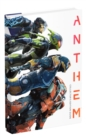 Anthem : Collector's Edition - Book