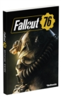 Fallout 76 : Official Guide - Book