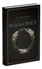 The Elder Scrolls Online: Summerset : Official Collector's Edition Guide - Book