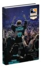 Overwatch League : Inaugural Season Collectors Edition - Book