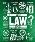The Law Book - Book