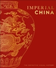 Imperial China - Book