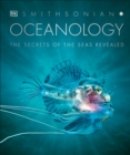 Oceanology : The Secrets of the Sea Revealed - Book
